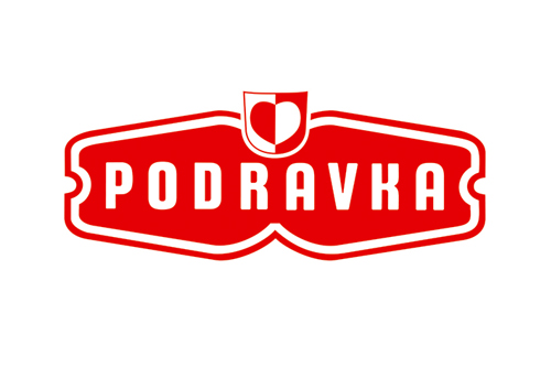 Image result for logo podravka